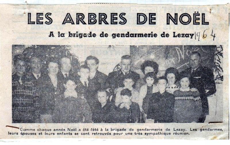 mon enfance ,en brigade à Lezay(79)en 1956 - Page 2 160314121821791200