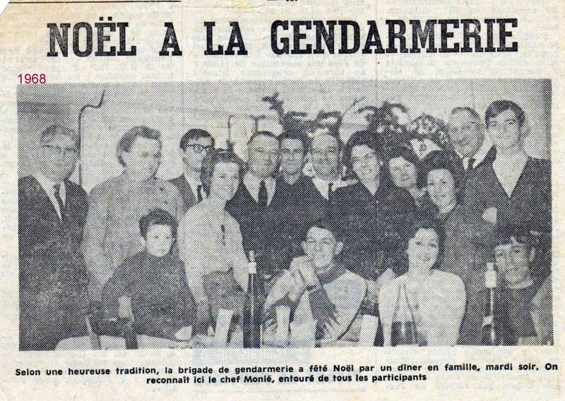 mon enfance ,en brigade à Lezay(79)en 1956 - Page 2 160314121826627891