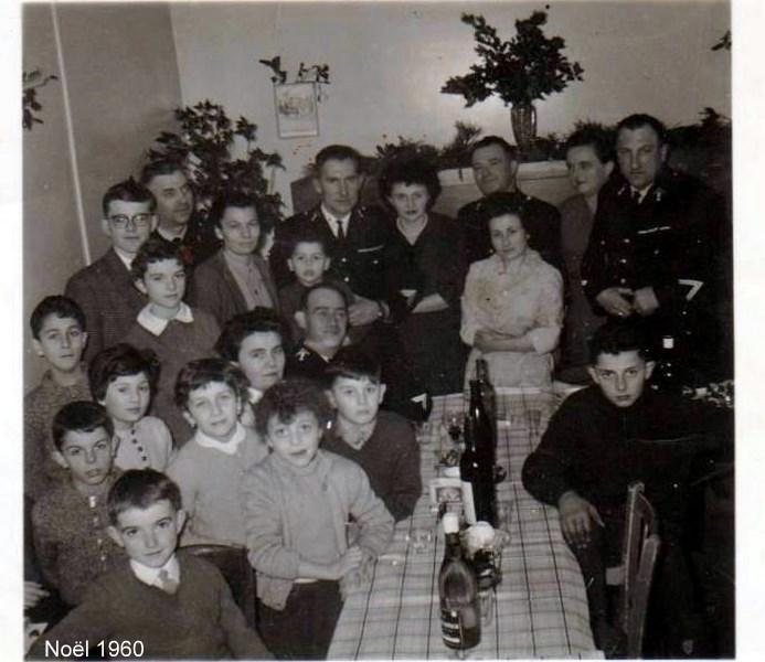 mon enfance ,en brigade à Lezay(79)en 1956 - Page 2 160314121832742932