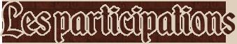 [Clos] Un look médiéval  160316051354713616