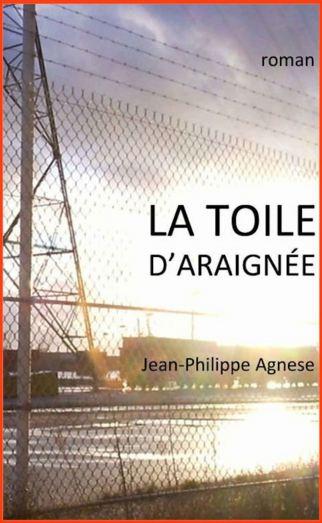 Jean-Philippe Agnes (2016) - La toile d'araign�e
