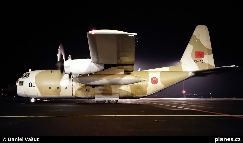 FRA: Photos d'avions de transport - Page 25 160316060629834414