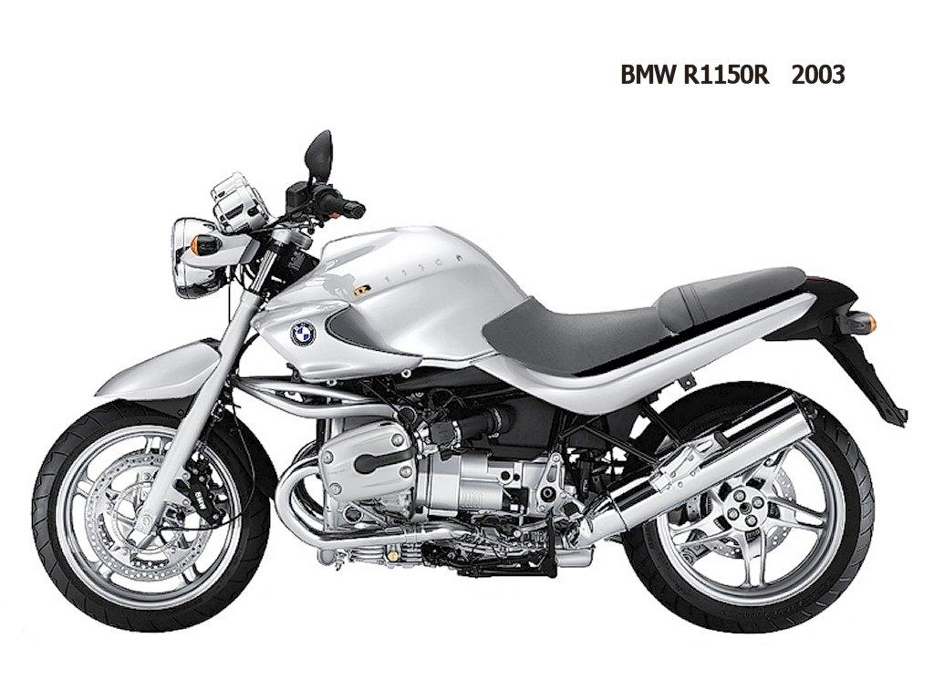 bmw-r1150r-2003-1