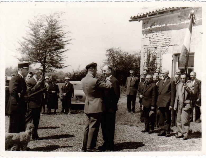 mon enfance ,en brigade à Lezay(79)en 1956 - Page 2 160319023902647571