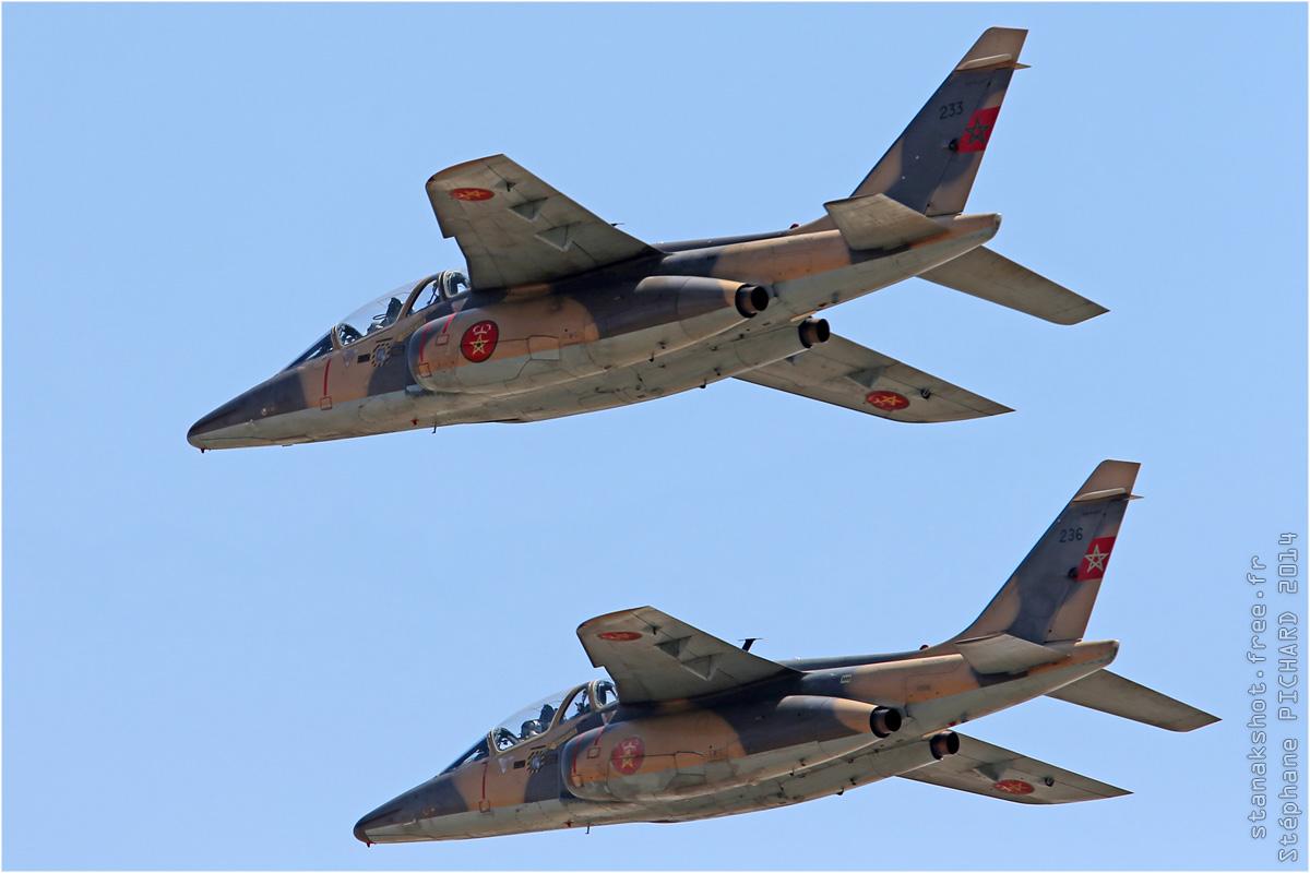 FRA: Photos avions d'entrainement et anti insurrection - Page 7 160320050152755735