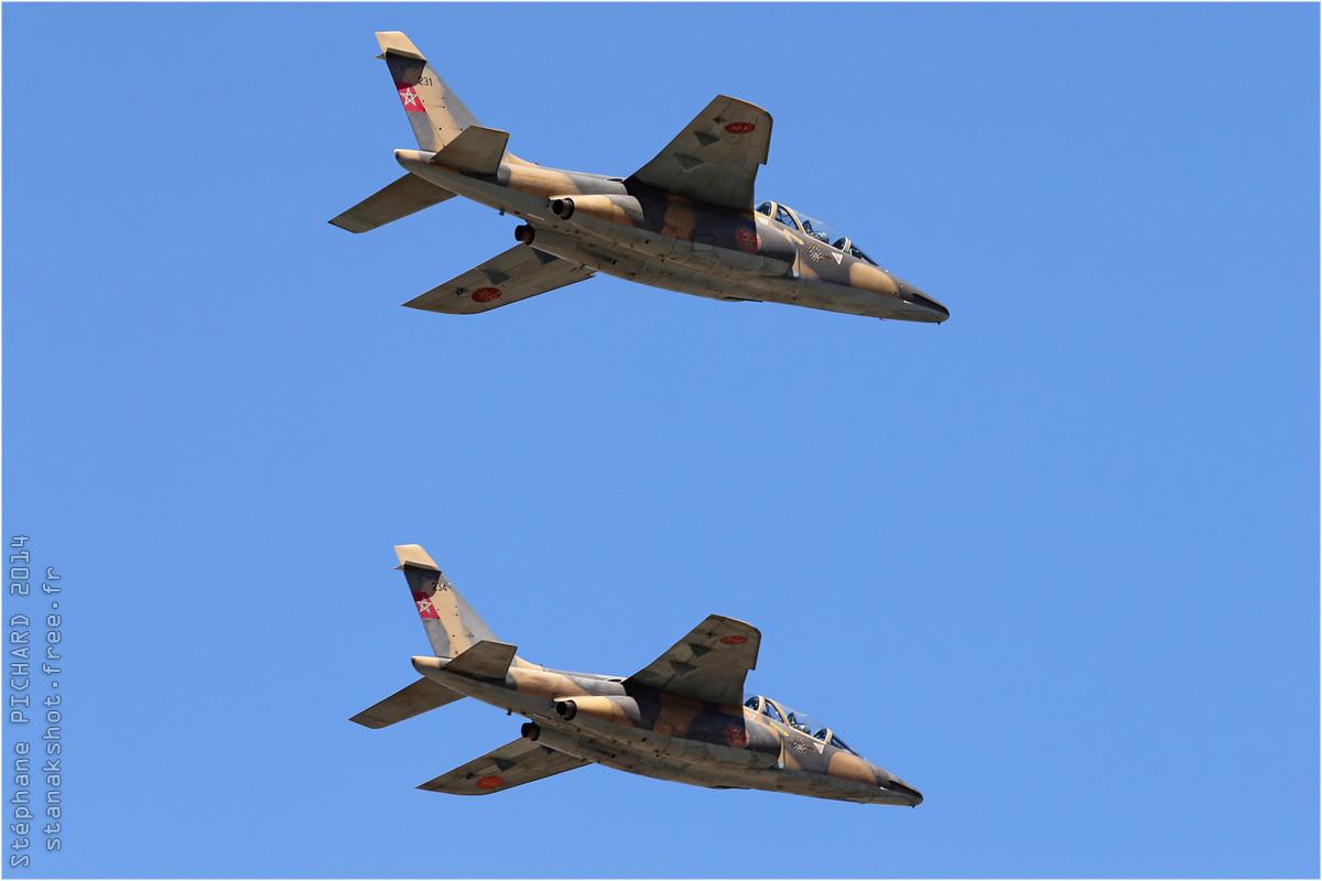 FRA: Photos avions d'entrainement et anti insurrection - Page 7 160320050152987727