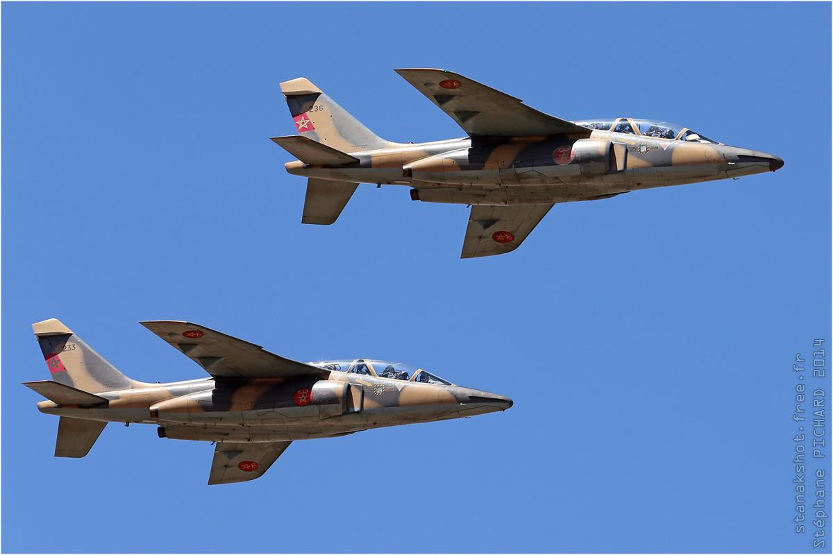 FRA: Photos avions d'entrainement et anti insurrection - Page 7 160320050153269351