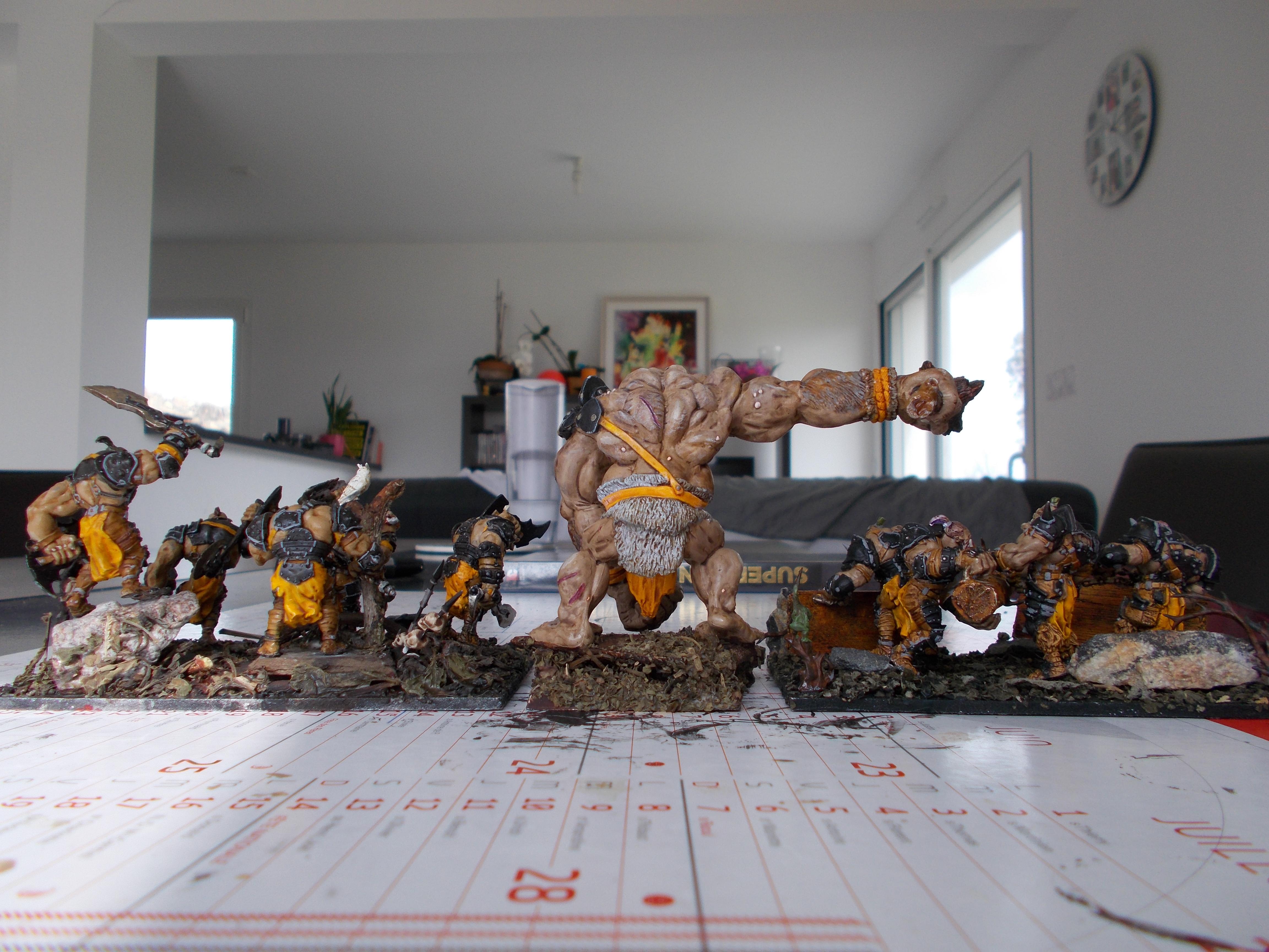 Les Ogres de Néfer - Page 3 160322013546484928