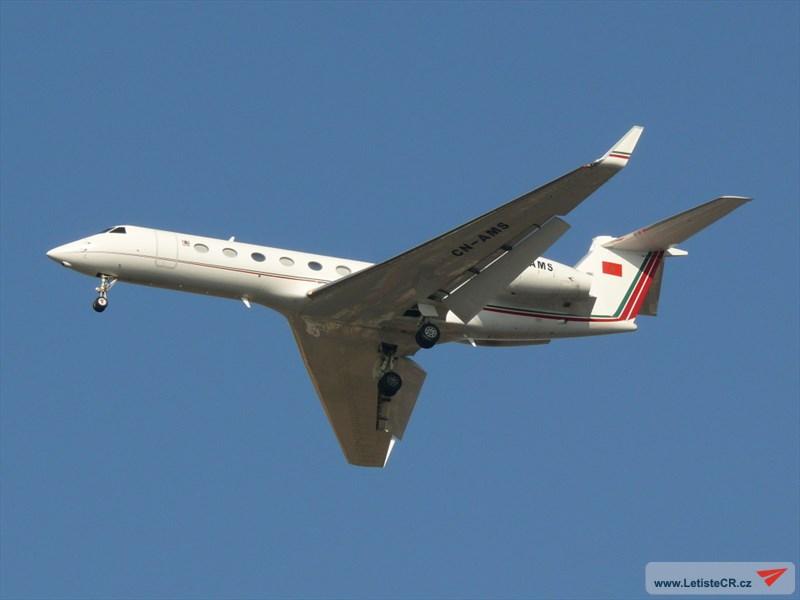 FRA: Avions VIP, Liaison & ECM - Page 12 160323072157578476