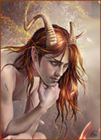 avatar devil