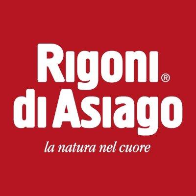 http://rigonidiasiago.com/