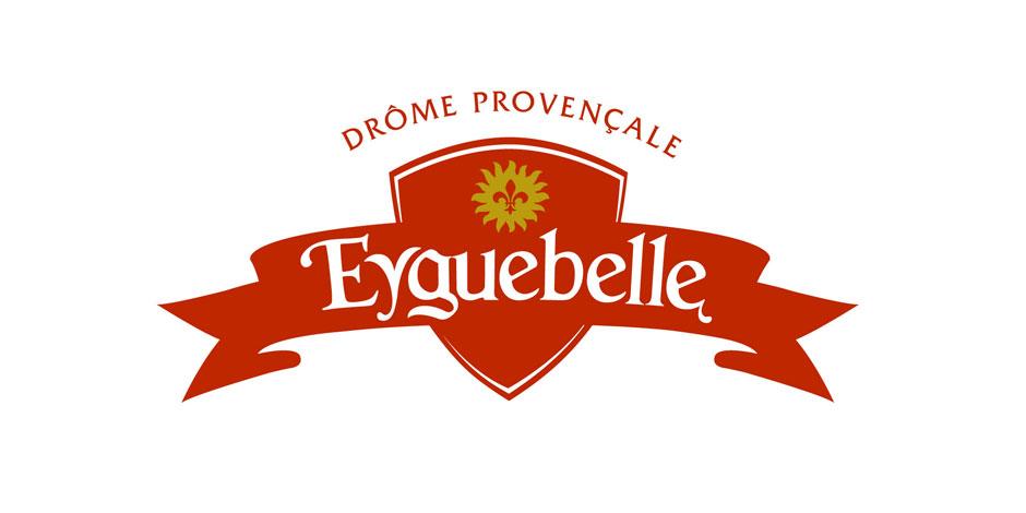 http://eyguebelle.fr/