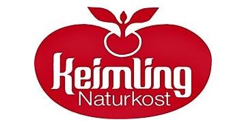 http://www.keimling.fr/