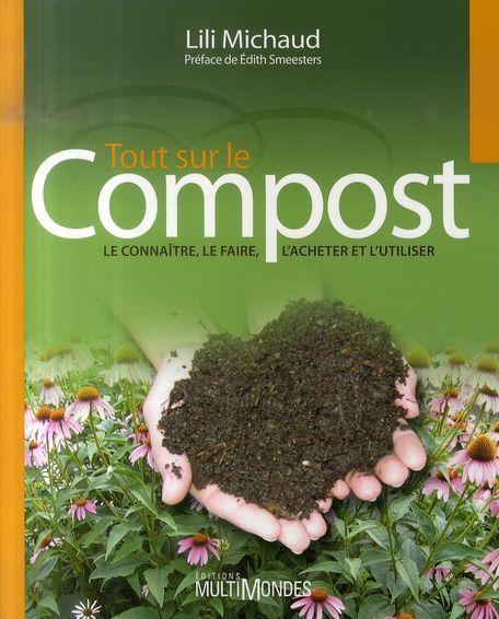 Tout sur le Compost