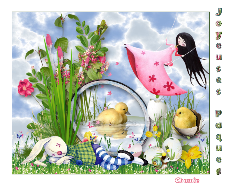 Happy Easter (PSP) 160325113618657652