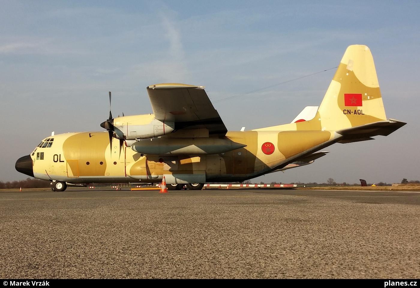 FRA: Photos d'avions de transport - Page 27 160326032306327724
