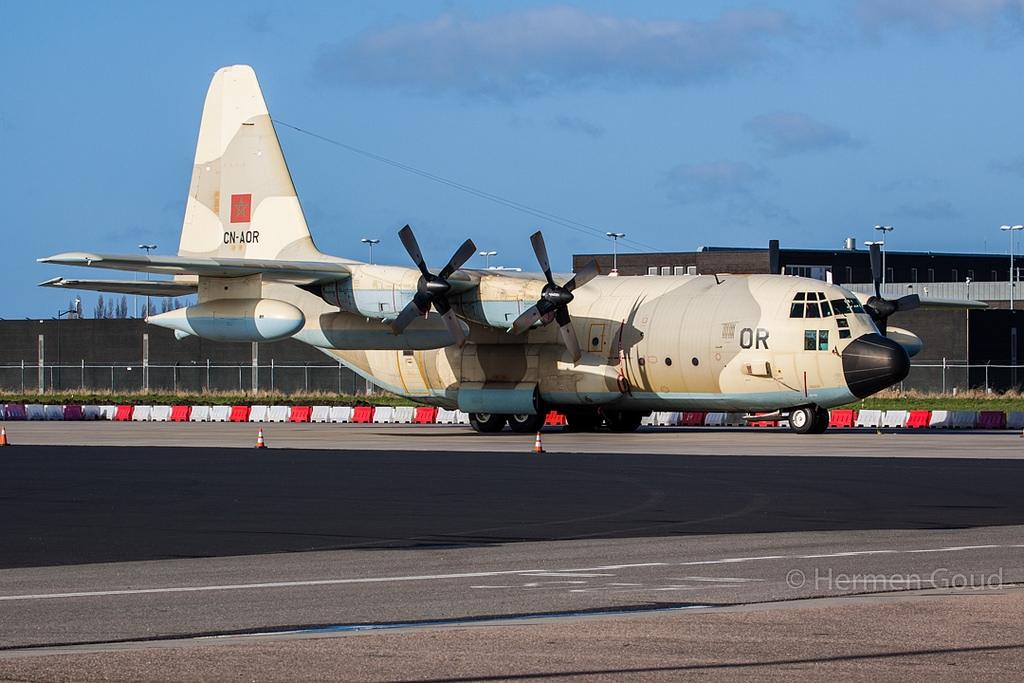 FRA: Photos d'avions de transport - Page 27 160326032306746739