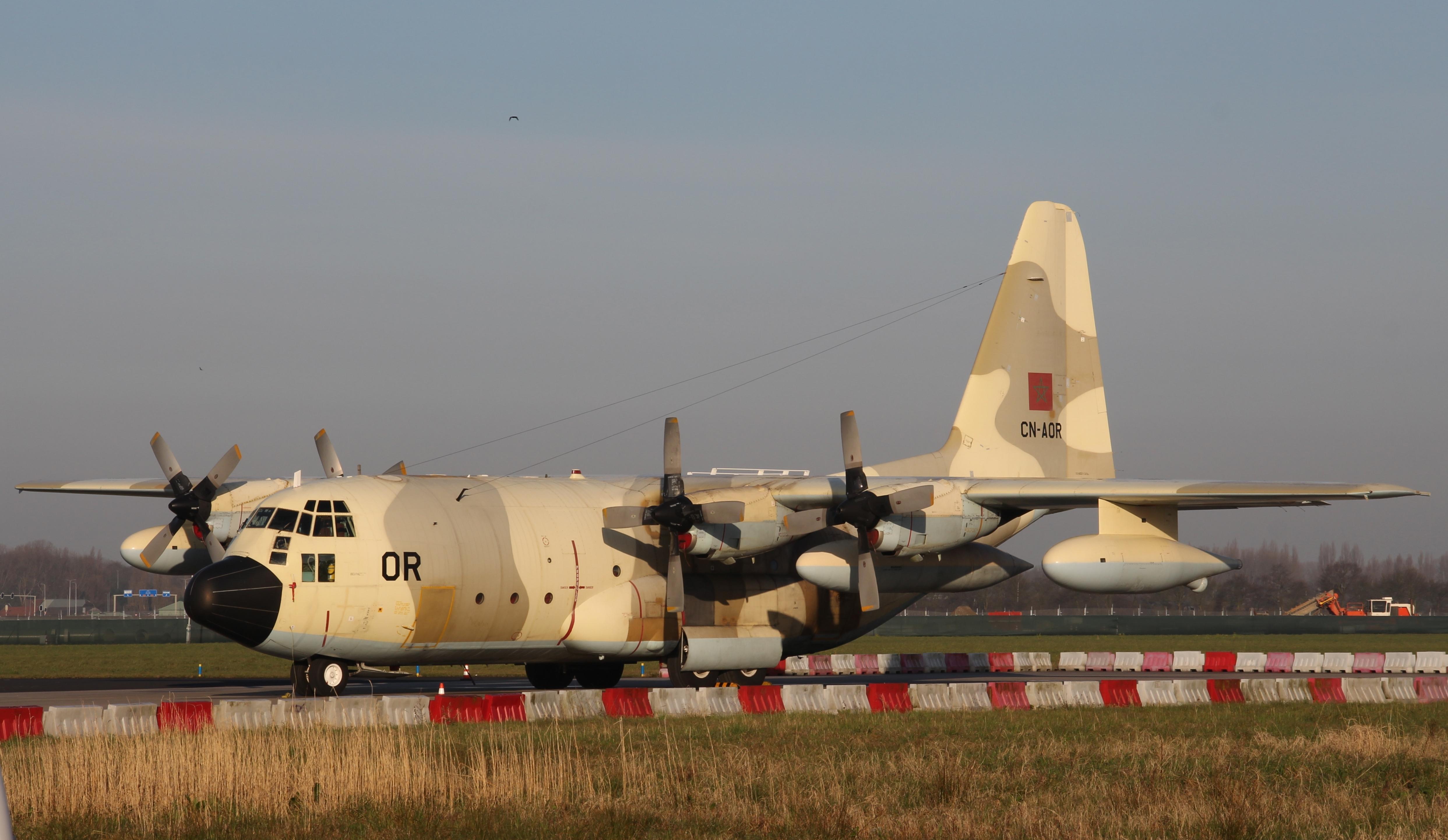 FRA: Photos d'avions de transport - Page 27 160326032318423331
