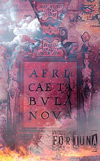 """Capharnaüm Ambiant [Ehawee""""s Book V2] 160326040810990222"""