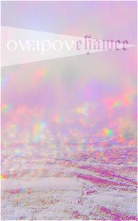 """Capharnaüm Ambiant [Ehawee""""s Book V2] 160326040815249623"""