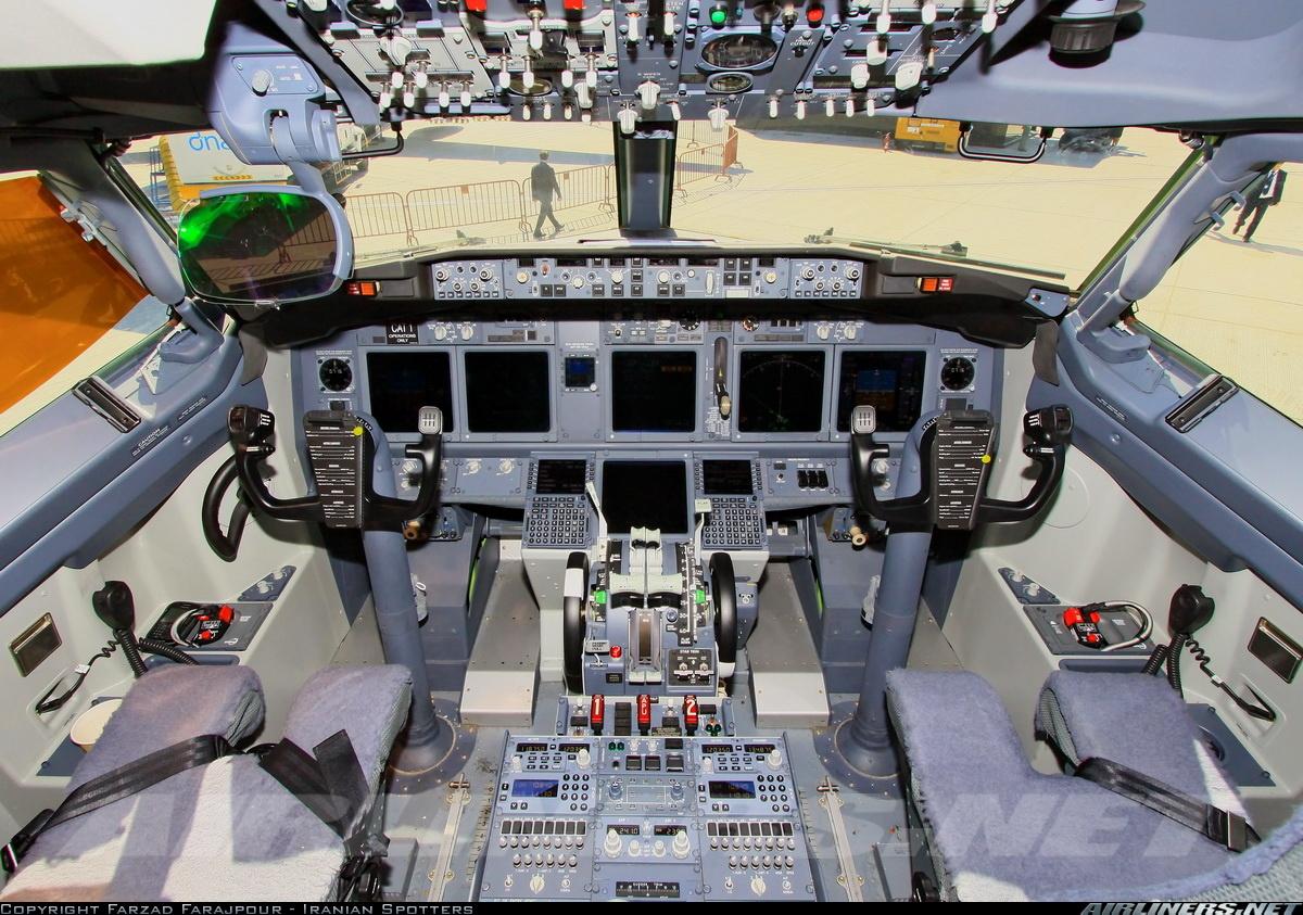 Crash Flydubai FZ981 (Rostov sur le don) - Page 3 160326080317631030