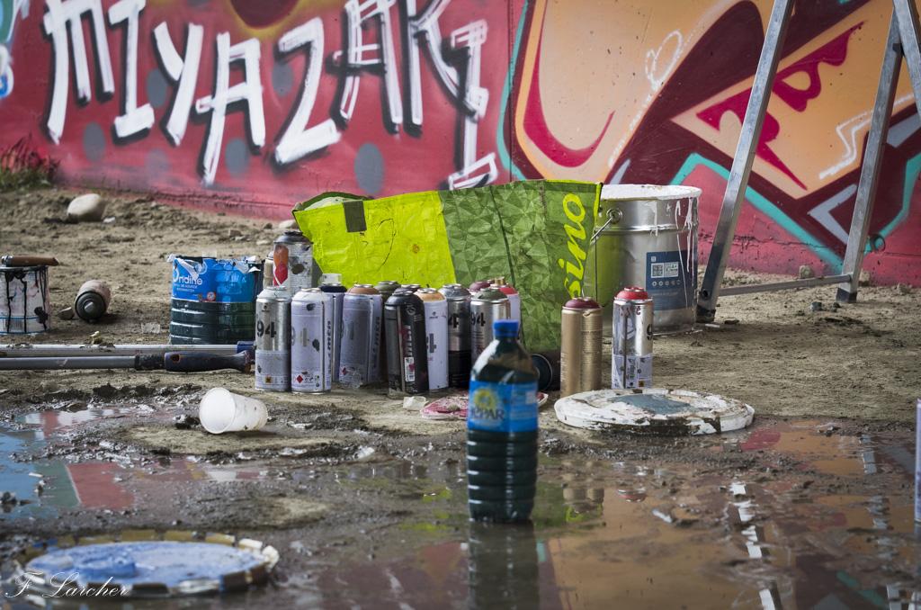 Graffitis 160327115814373852