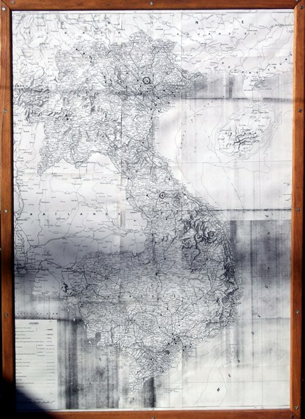 Copie de DSCF3107 [800x600]
