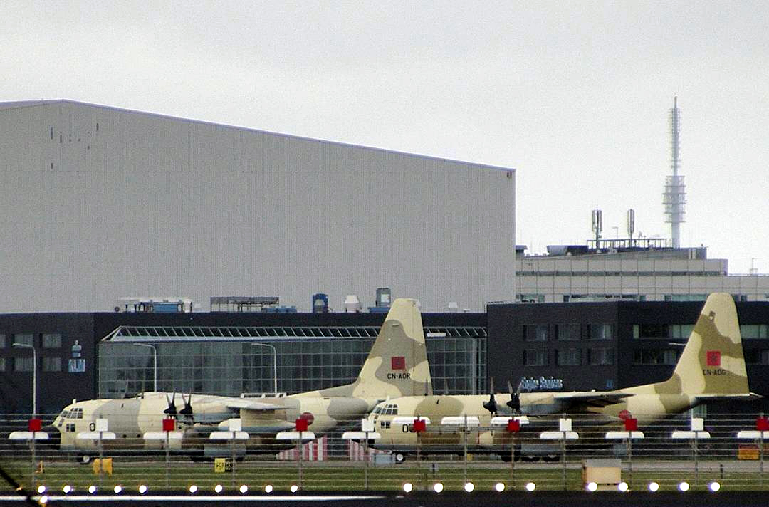 FRA: Photos d'avions de transport - Page 27 160328045056600597