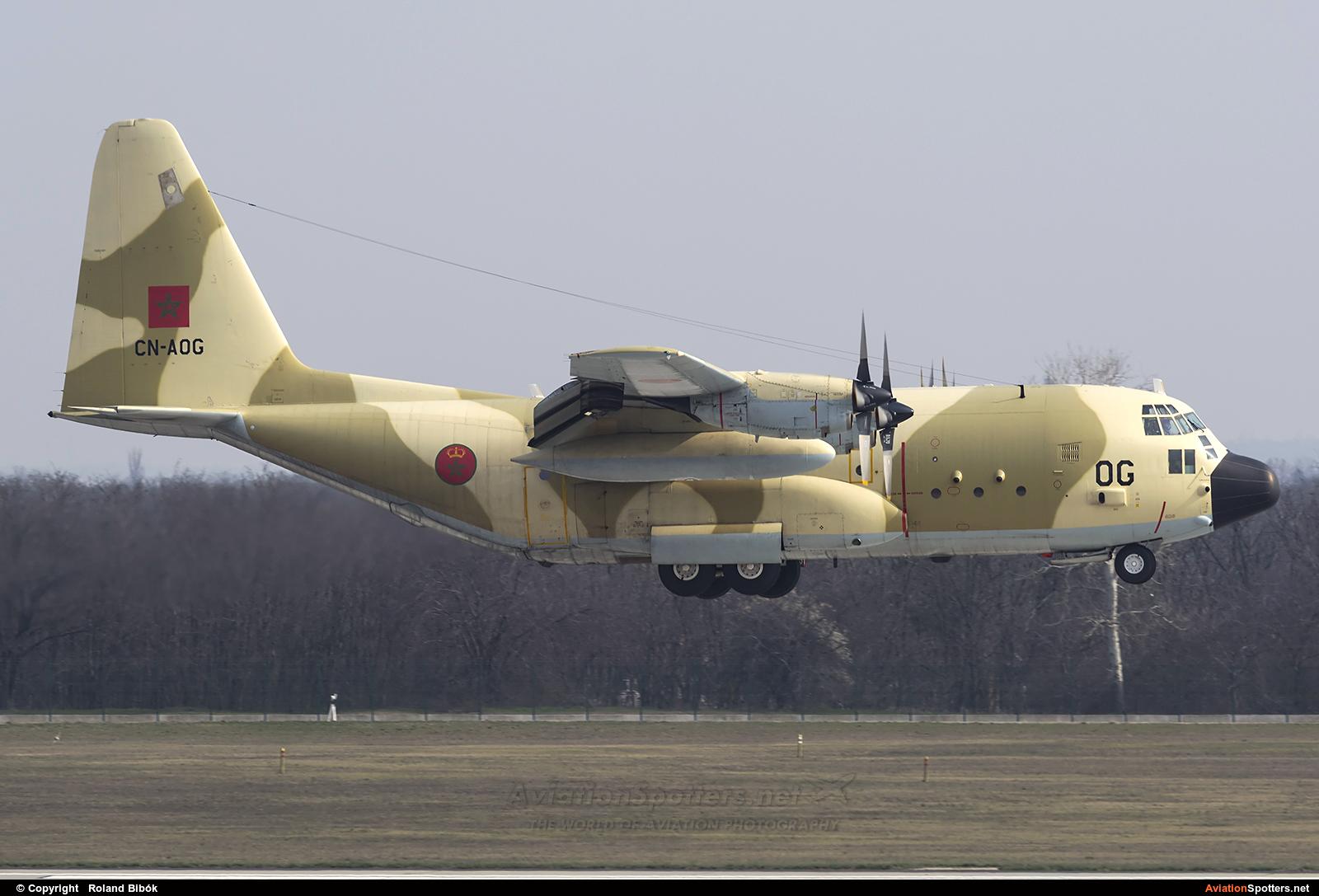 FRA: Photos d'avions de transport - Page 27 160328055318638503