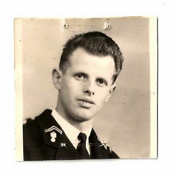 mon enfance ,en brigade à Lezay(79)en 1956 - Page 2 16032806341540342