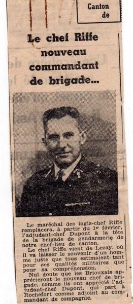 mon enfance ,en brigade à Lezay(79)en 1956 - Page 2 160328063416319043