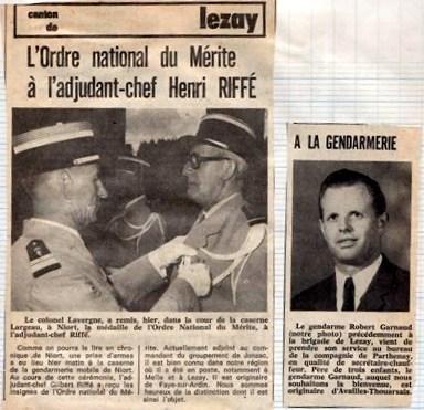 mon enfance ,en brigade à Lezay(79)en 1956 - Page 2 160328063421559138