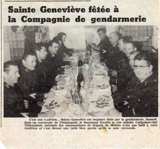 mon enfance ,en brigade à Lezay(79)en 1956 - Page 2 160328063422326419