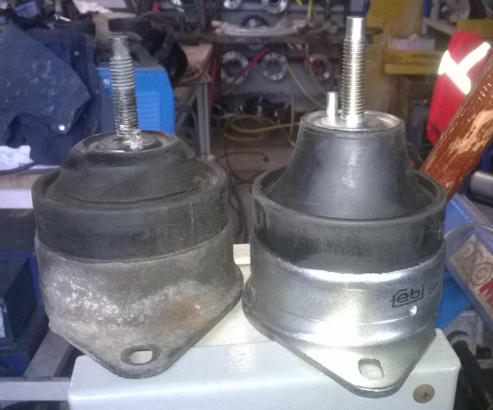 bruit clac clac moteur peugeot 207 sw