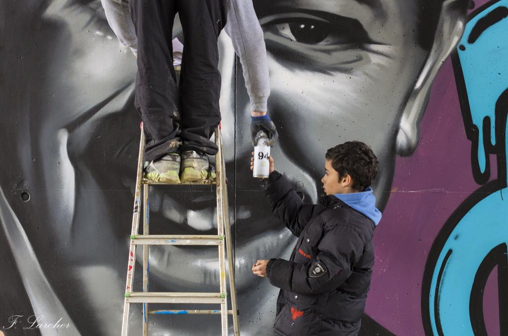 Graffitis 160328111501747589