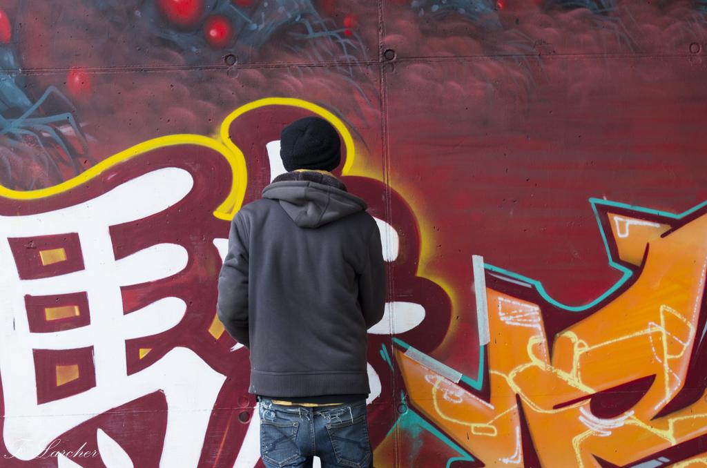 Graffitis 160328111515897490