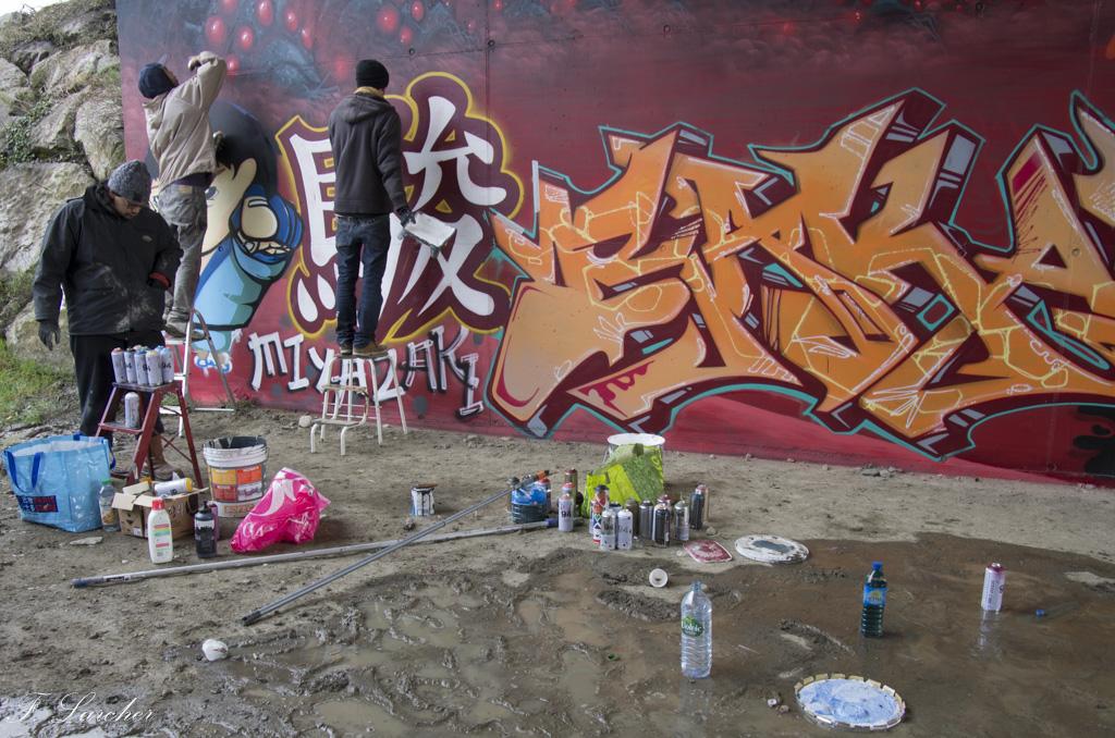 Graffitis 160328111516529100