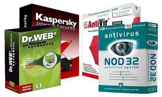 KEYS for ESET, Kaspersky, Avast, Dr.Web, Avira [March 27] (2016)