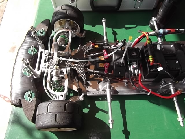 FG Brushless 005