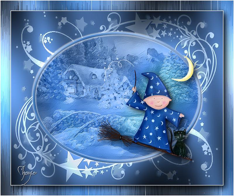 Bonne nuit(Psp) 160330043243526927