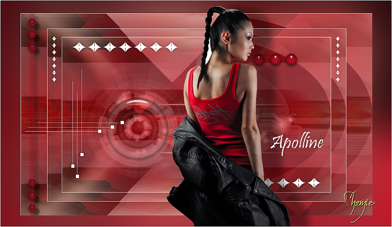 Appoline(Psp) 160331051851302499