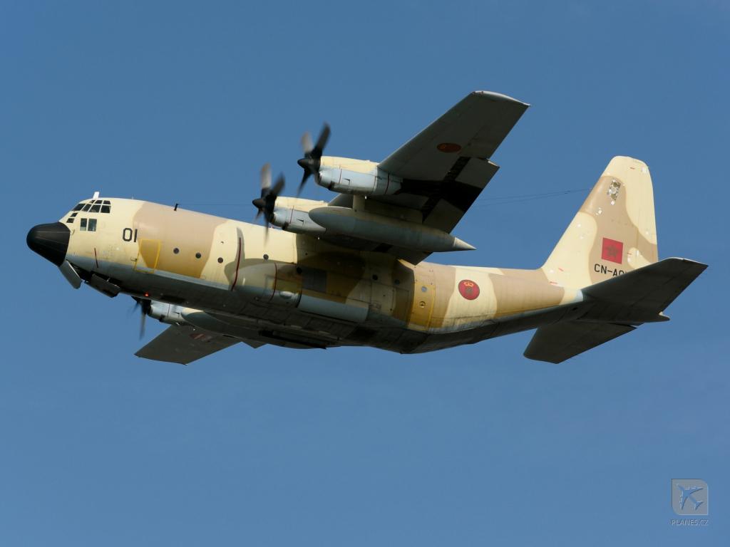 FRA: Photos d'avions de transport - Page 27 160331054944139574
