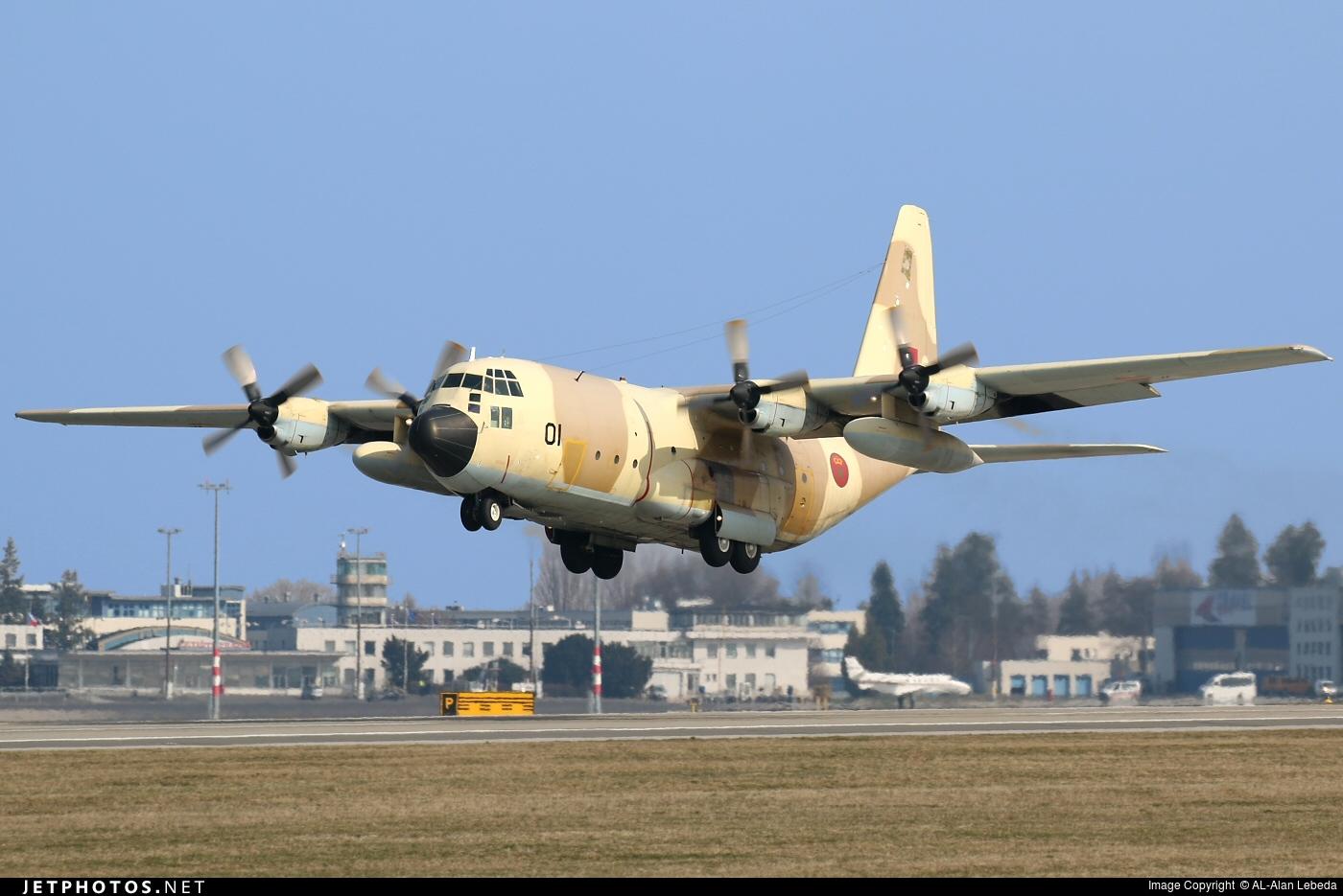 FRA: Photos d'avions de transport - Page 27 160401020733606266