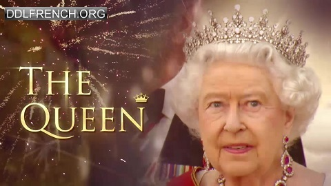 The Queen HDTV 720p