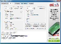 mini_160402020130661764.png
