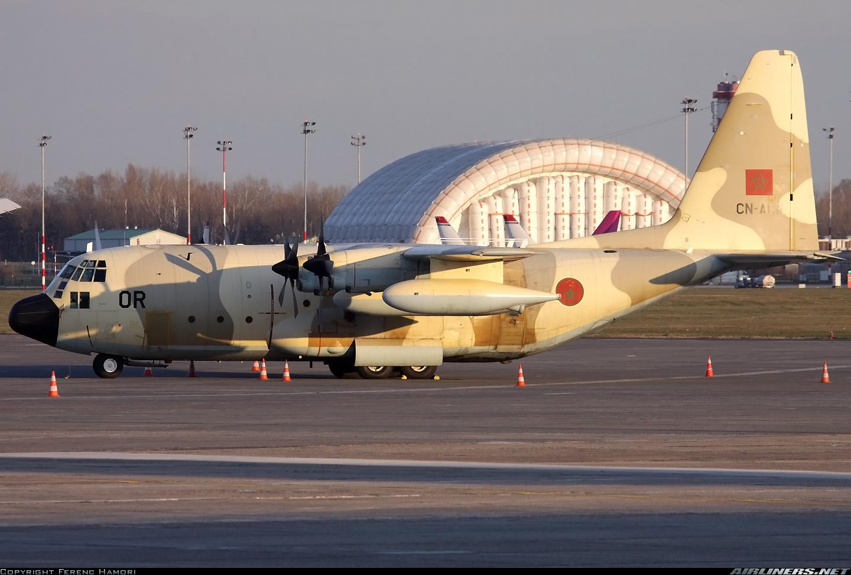 FRA: Photos d'avions de transport - Page 27 160403045913672249