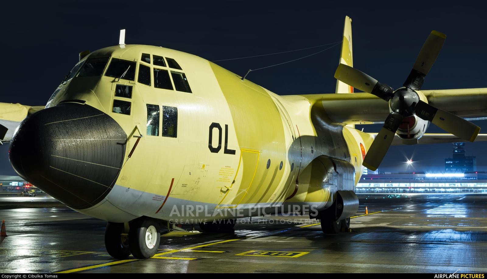 FRA: Photos d'avions de transport - Page 27 160403050359886794