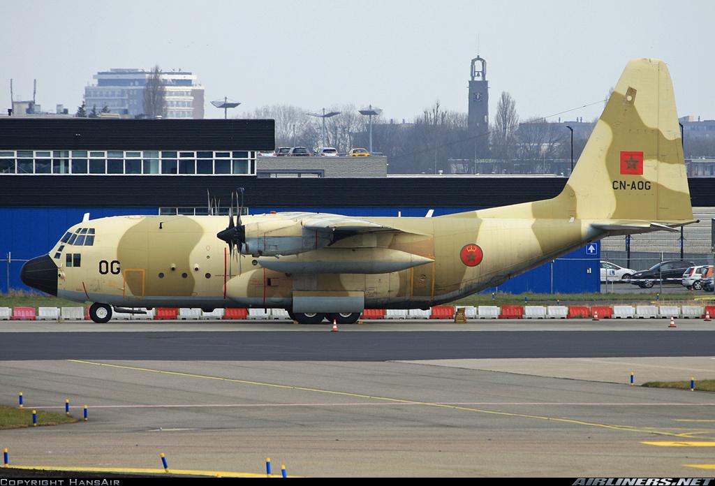 FRA: Photos d'avions de transport - Page 27 160403050605105509