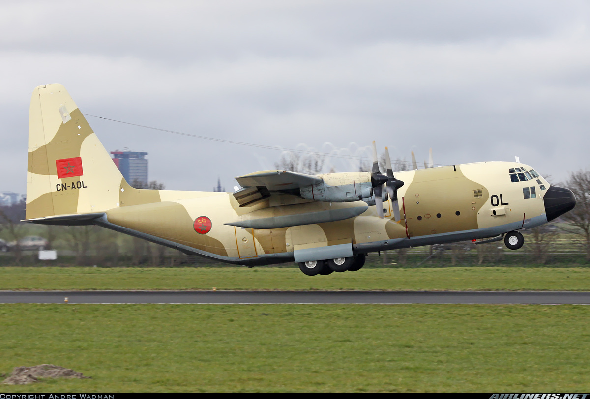FRA: Photos d'avions de transport - Page 27 160403050746769702
