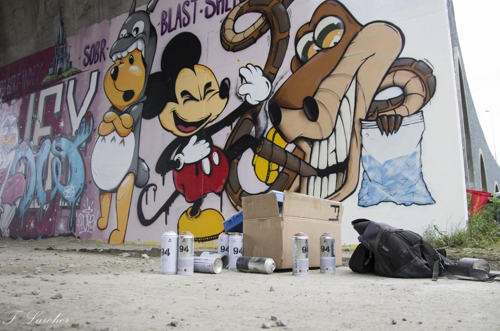 Graffitis 160403061539561321